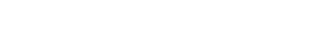 The Landscape Expert logo
